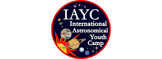 International Astronomical Youth Camp
