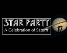A Celebration of Saturn