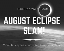 August Eclipse Slam!