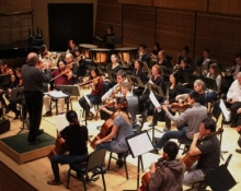 Hart House Orchestra