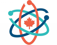 March for Science Canada logo