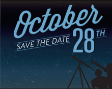 International Observe the Moon Night 2017