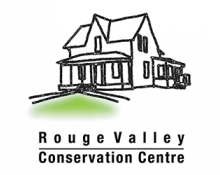 Rouge Valley Conservation Centre