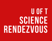 UofT Science Rendezvous