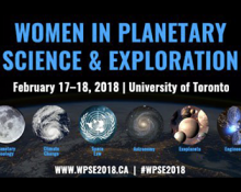 WPSE 2018 Conference