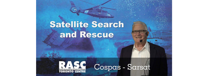 Heavenly Help to the Rescue with Major Ted King (ret.)