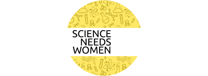 Science Needs Women