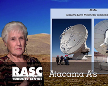 Atacama As