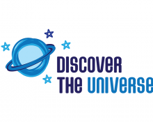 Discover the Universe