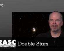 Double Stars, Unnoticed Treasures