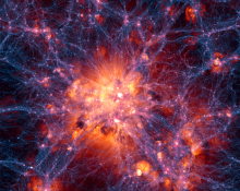 Illustris TNG Collaboration