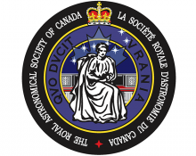 RASC Colour Seal