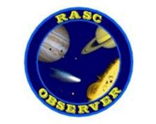 RASC Observer