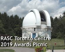 RASC-TC Awards Picnic 2019