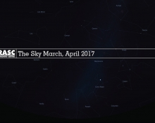 tstm-201703-header.jpg