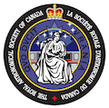 Royal Astonomical Society of Canada